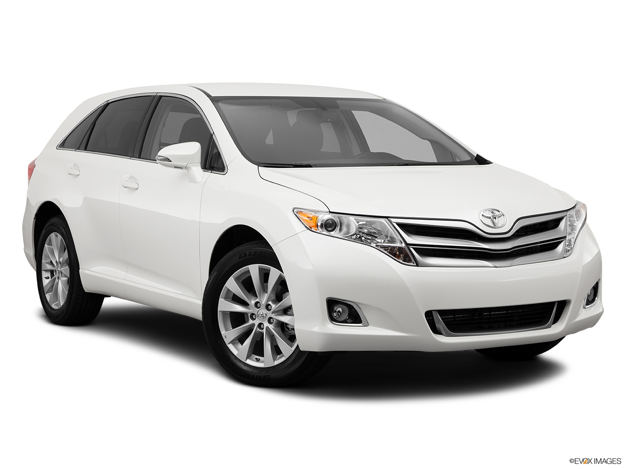 in sale used for inventory alberta edmonton venza toyota