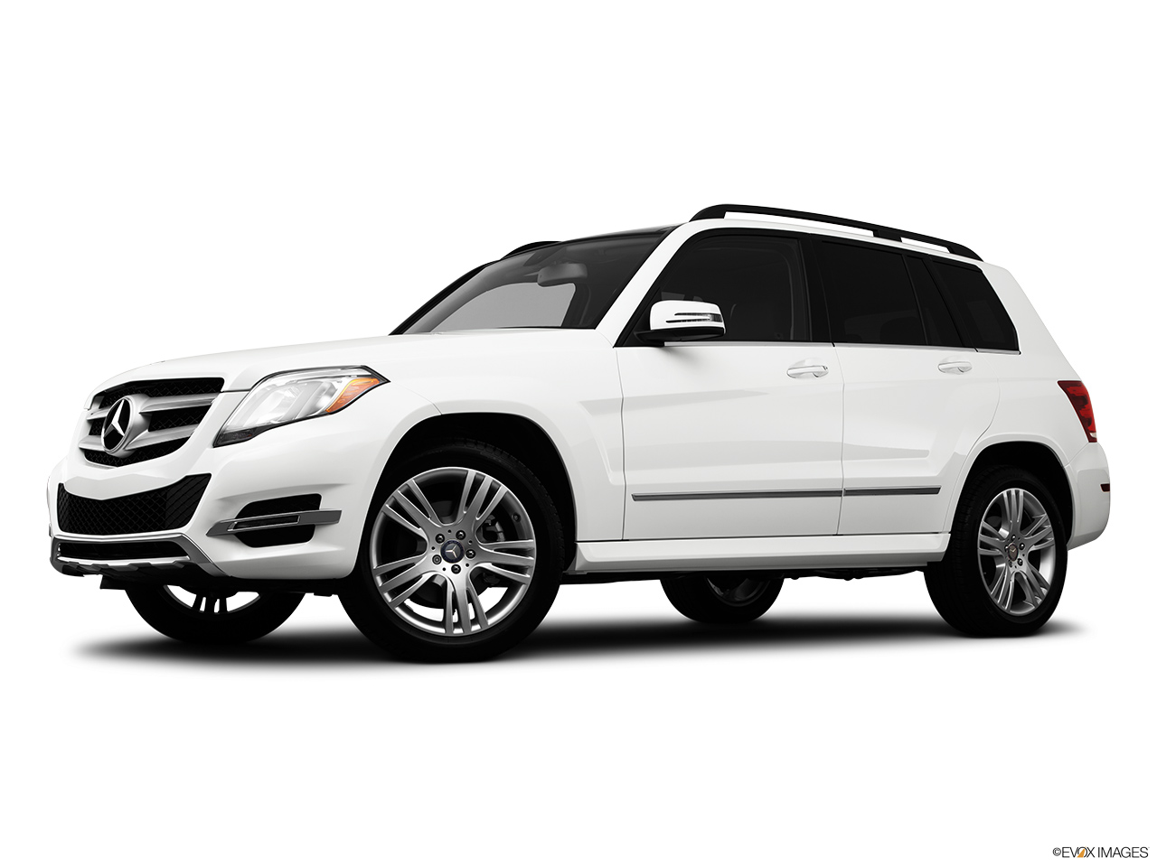 2015 mercedes benz glk class 4matic glk250 bluetec. Black Bedroom Furniture Sets. Home Design Ideas