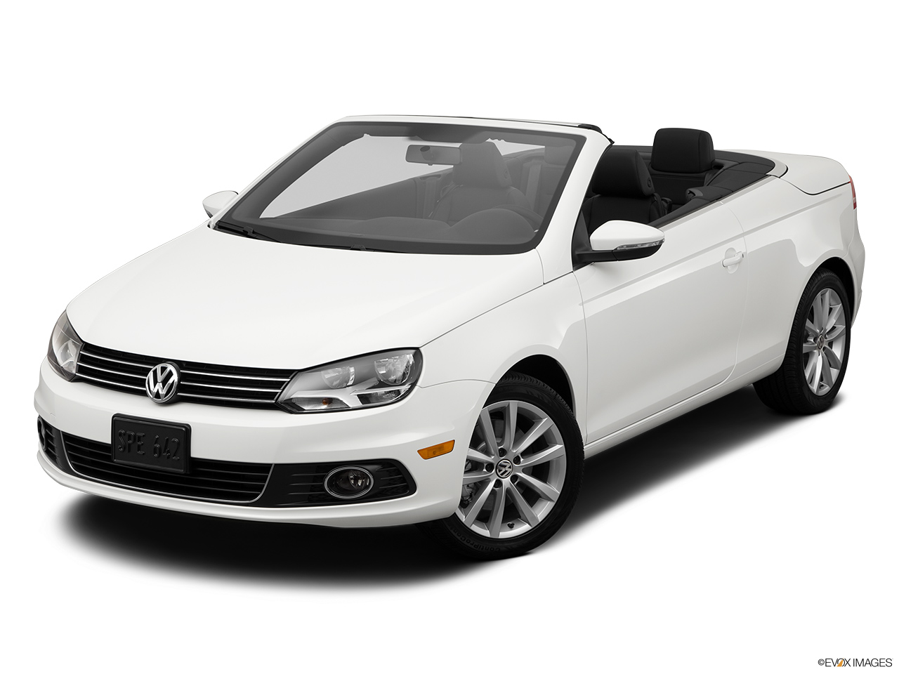 2014 volkswagen eos convertible komfort sulev. Black Bedroom Furniture Sets. Home Design Ideas