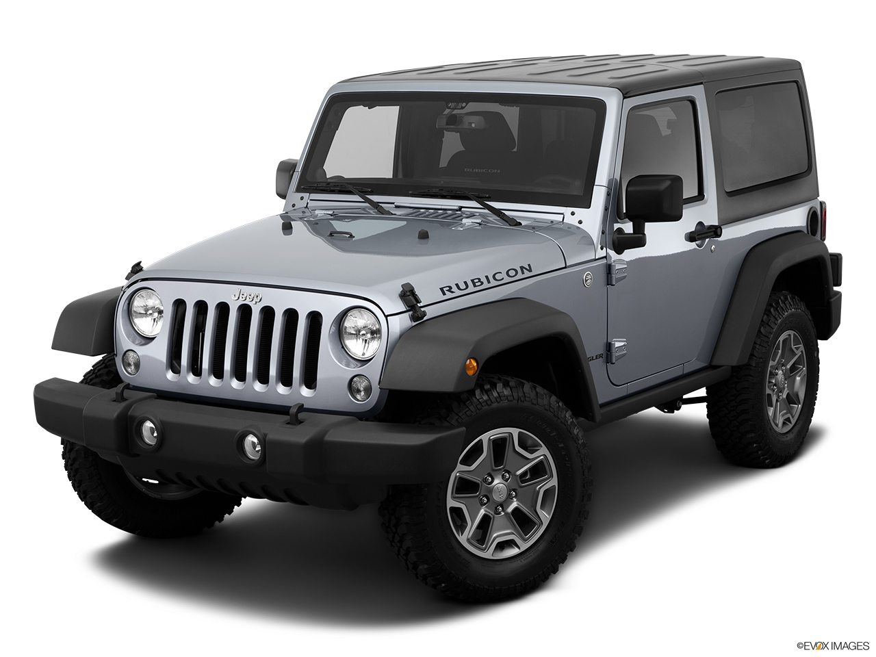 2014 jeep wrangler 4wd rubicon. Black Bedroom Furniture Sets. Home Design Ideas