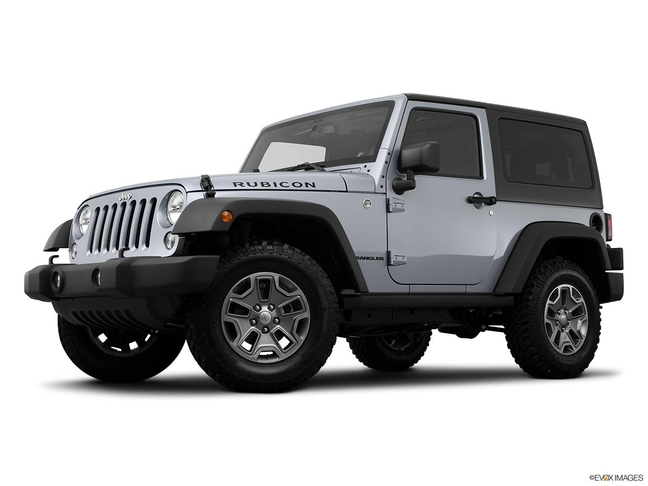 2014 jeep wrangler 4wd 2 door willys wheeler. Black Bedroom Furniture Sets. Home Design Ideas
