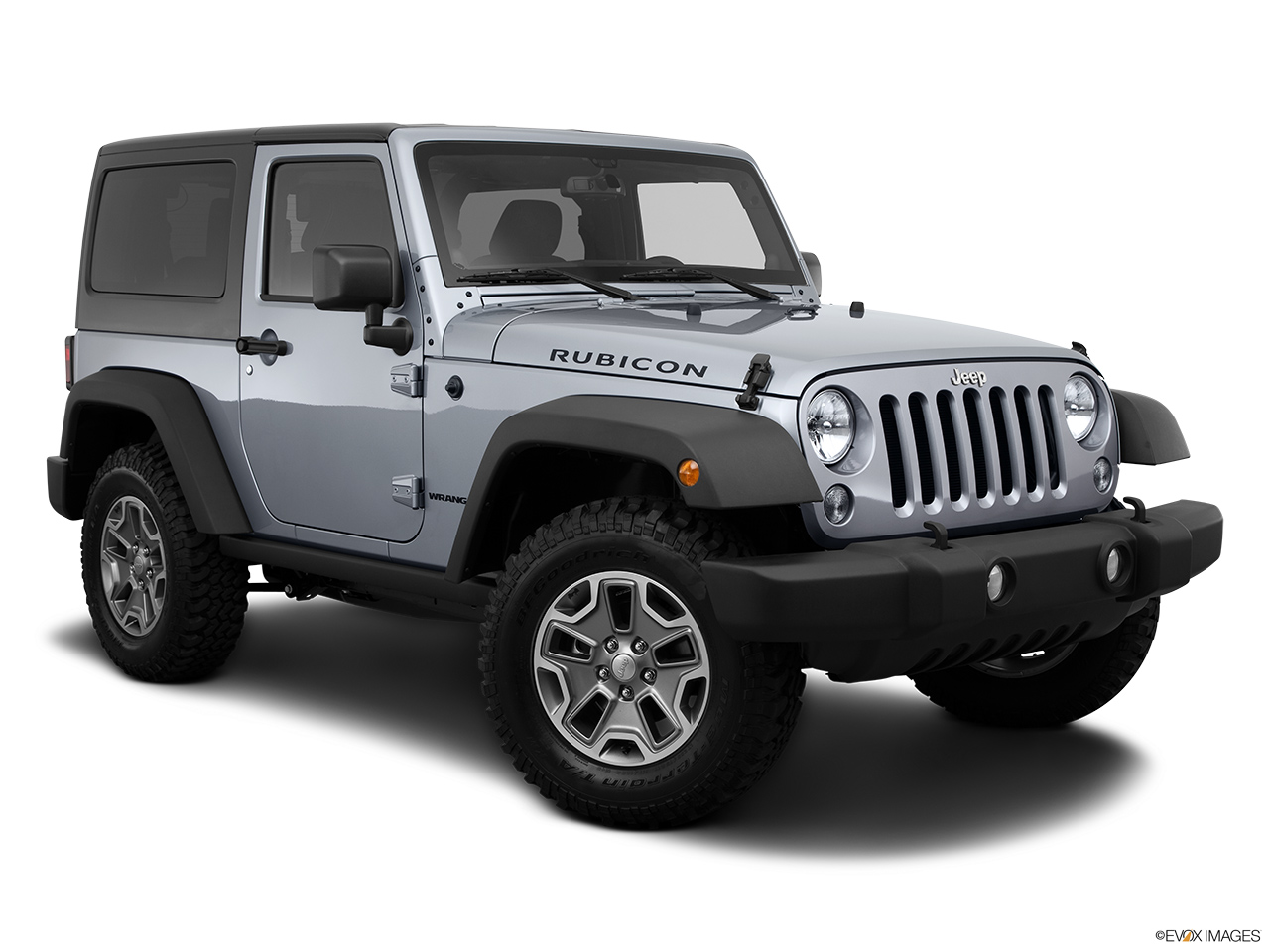2014 jeep wrangler 4wd 2 door willys wheeler. Black Bedroom Furniture Sets. Home Design Ideas