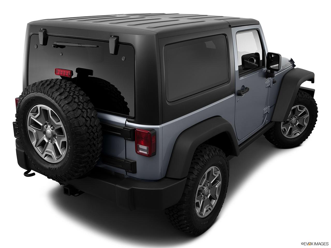 2015 jeep wrangler 4wd 2 door altitude. Black Bedroom Furniture Sets. Home Design Ideas