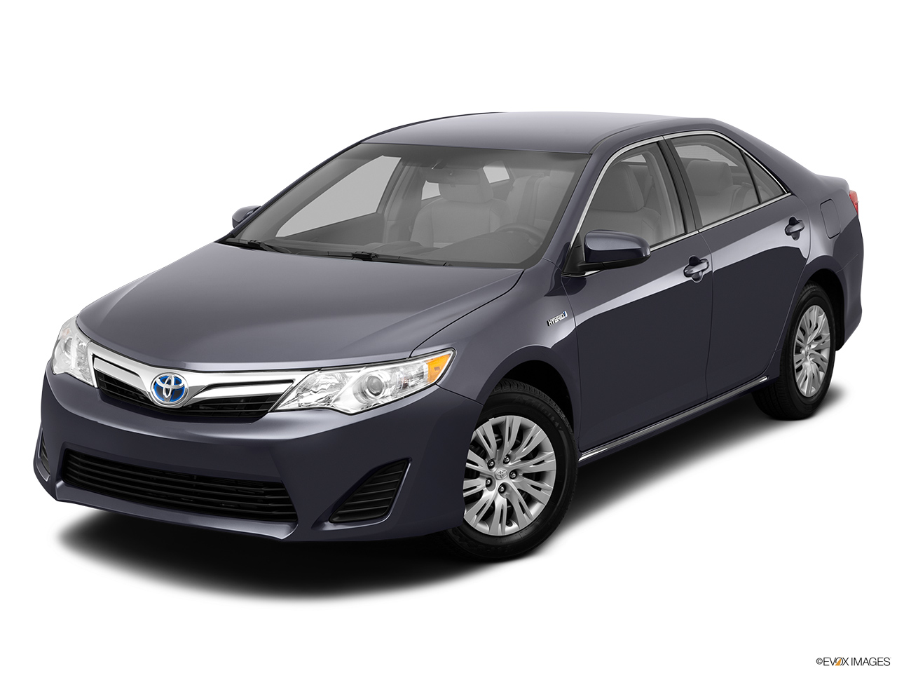2014 toyota camry hybrid sedan le. Black Bedroom Furniture Sets. Home Design Ideas