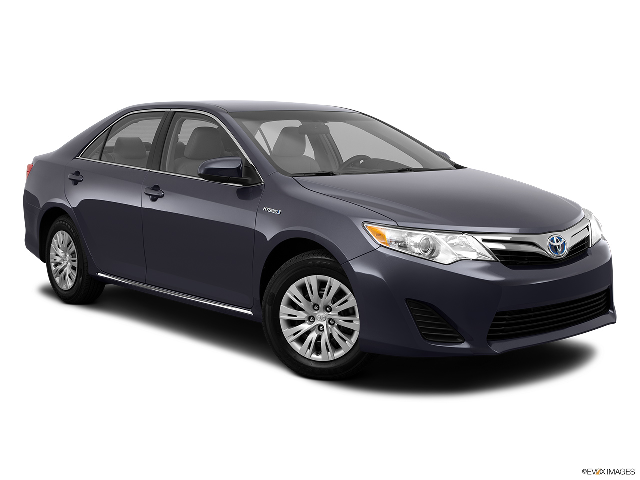 2015 toyota camry 4dr sedan i4 automatic le. Black Bedroom Furniture Sets. Home Design Ideas