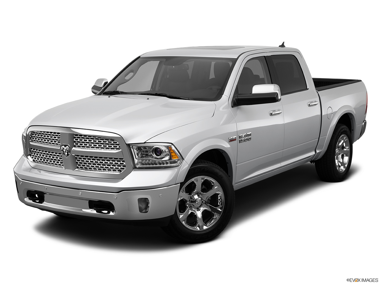 2014 ram 1500 4wd crew cab 140 5 longhorn limited. Black Bedroom Furniture Sets. Home Design Ideas
