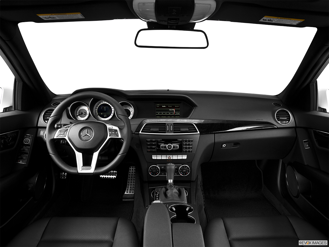 2014 mercedes benz c class sedan c300 luxury 4matic for 2014 mercedes benz c300 4matic