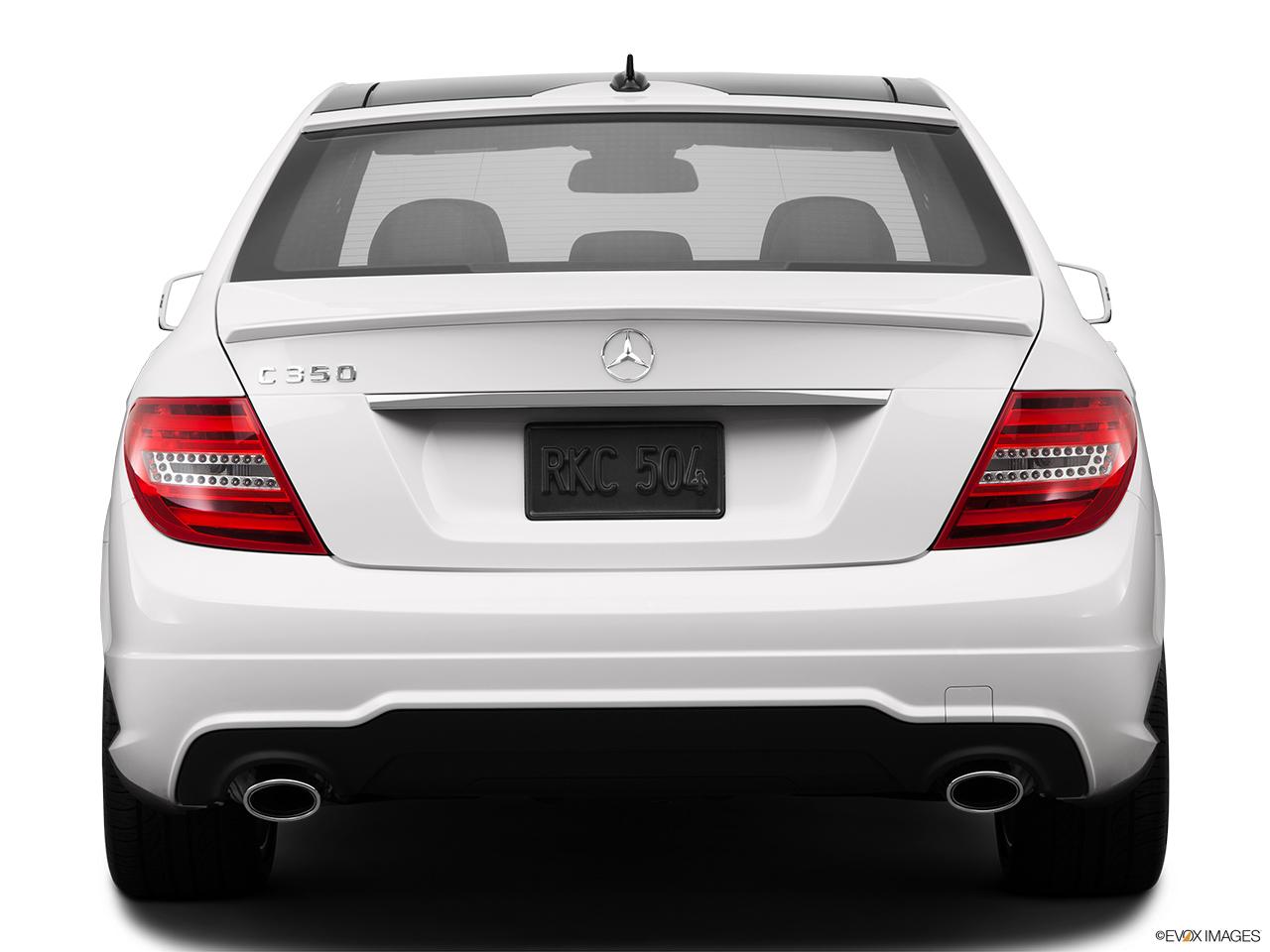 2014 moreover 2413631 additionally 2019 Audi Q7 Interior moreover Mercedes E Class E350 Cdi Estate moreover 364671 Dash Layout 1967 W111. on 2010 mercedes e350 sport