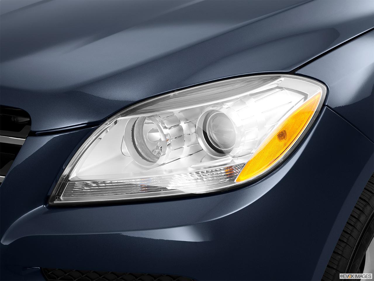 2015 us autos post for 2015 mercedes benz ml250 bluetec 4matic review