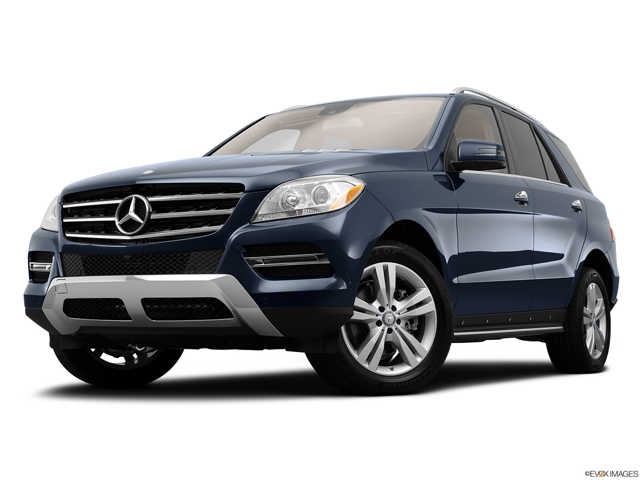 2015 mb mercedes ml autos post. Black Bedroom Furniture Sets. Home Design Ideas