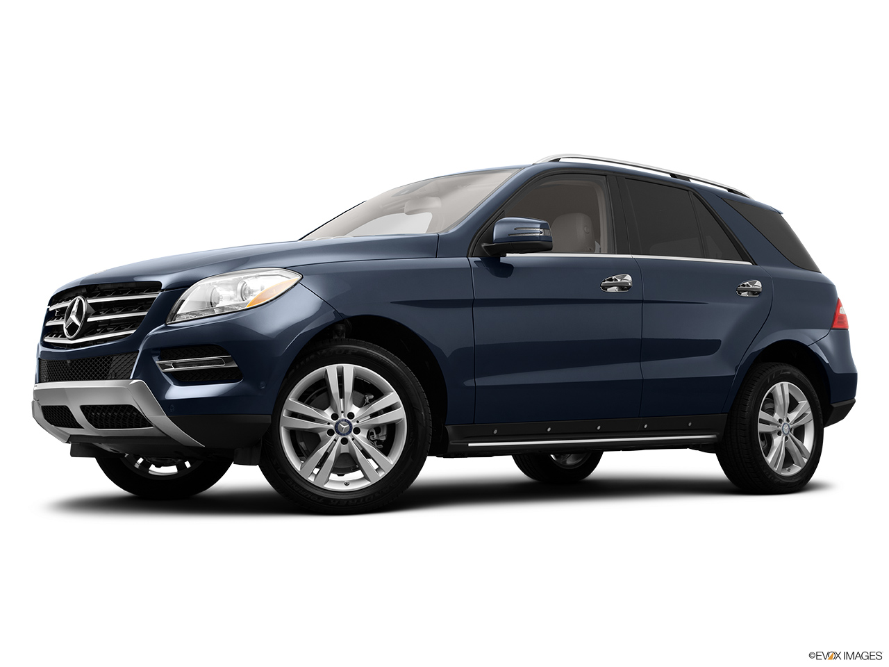 2015 ml 250 autos post for Mercedes benz m350