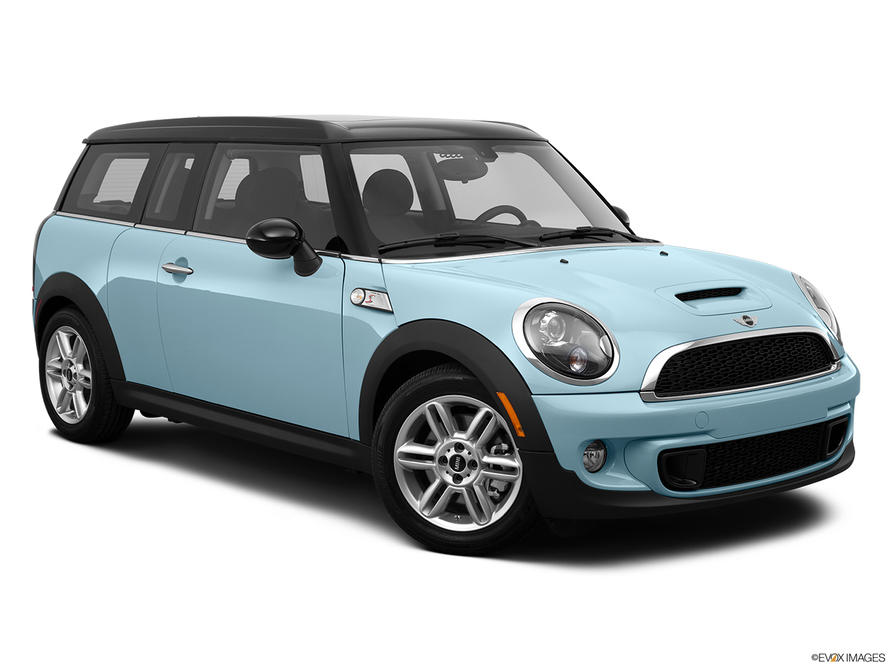2014 mini cooper clubman coupe john cooper works. Black Bedroom Furniture Sets. Home Design Ideas