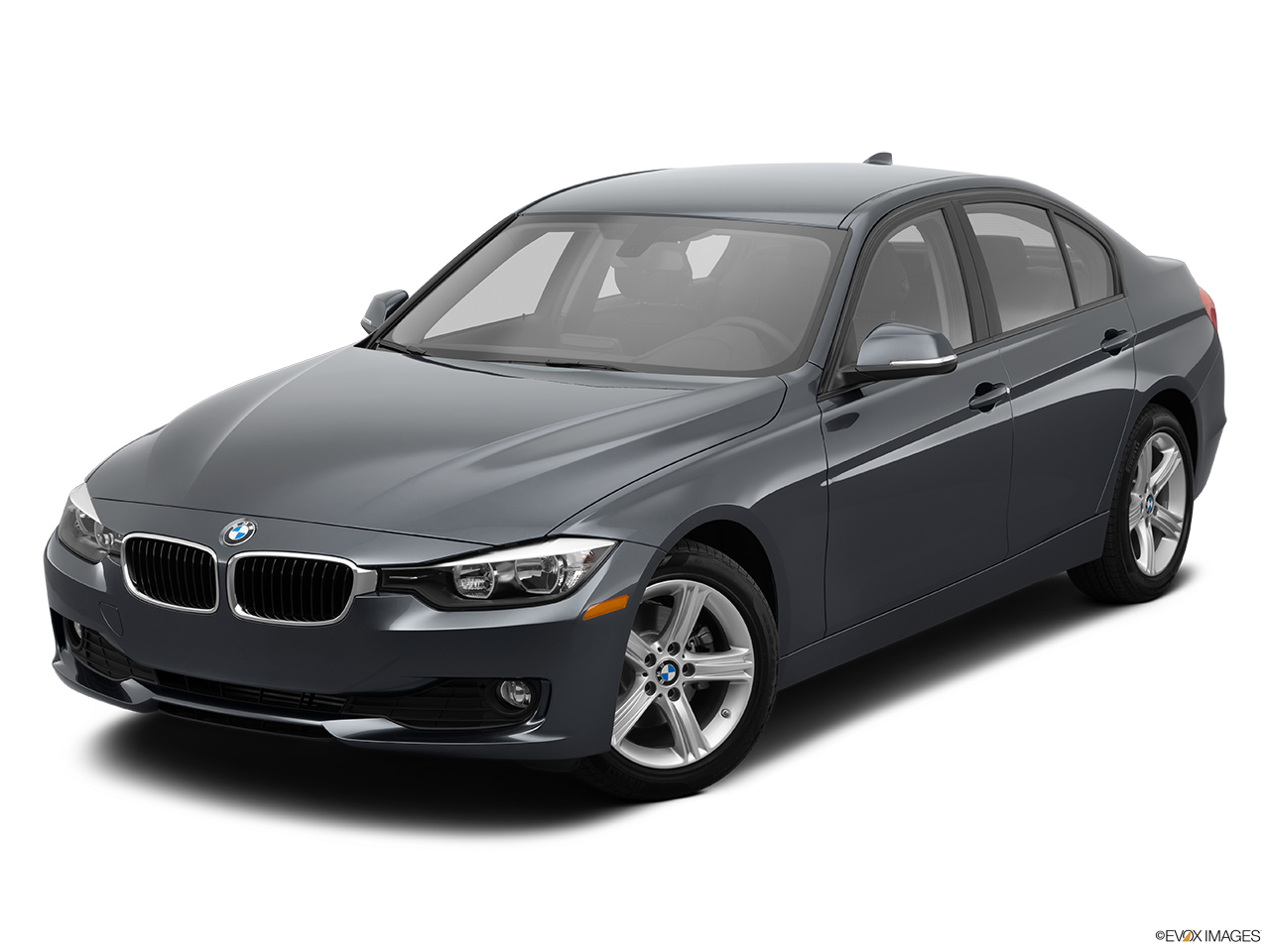 2014 bmw 3 series sedan 320i xdrive awd. Black Bedroom Furniture Sets. Home Design Ideas