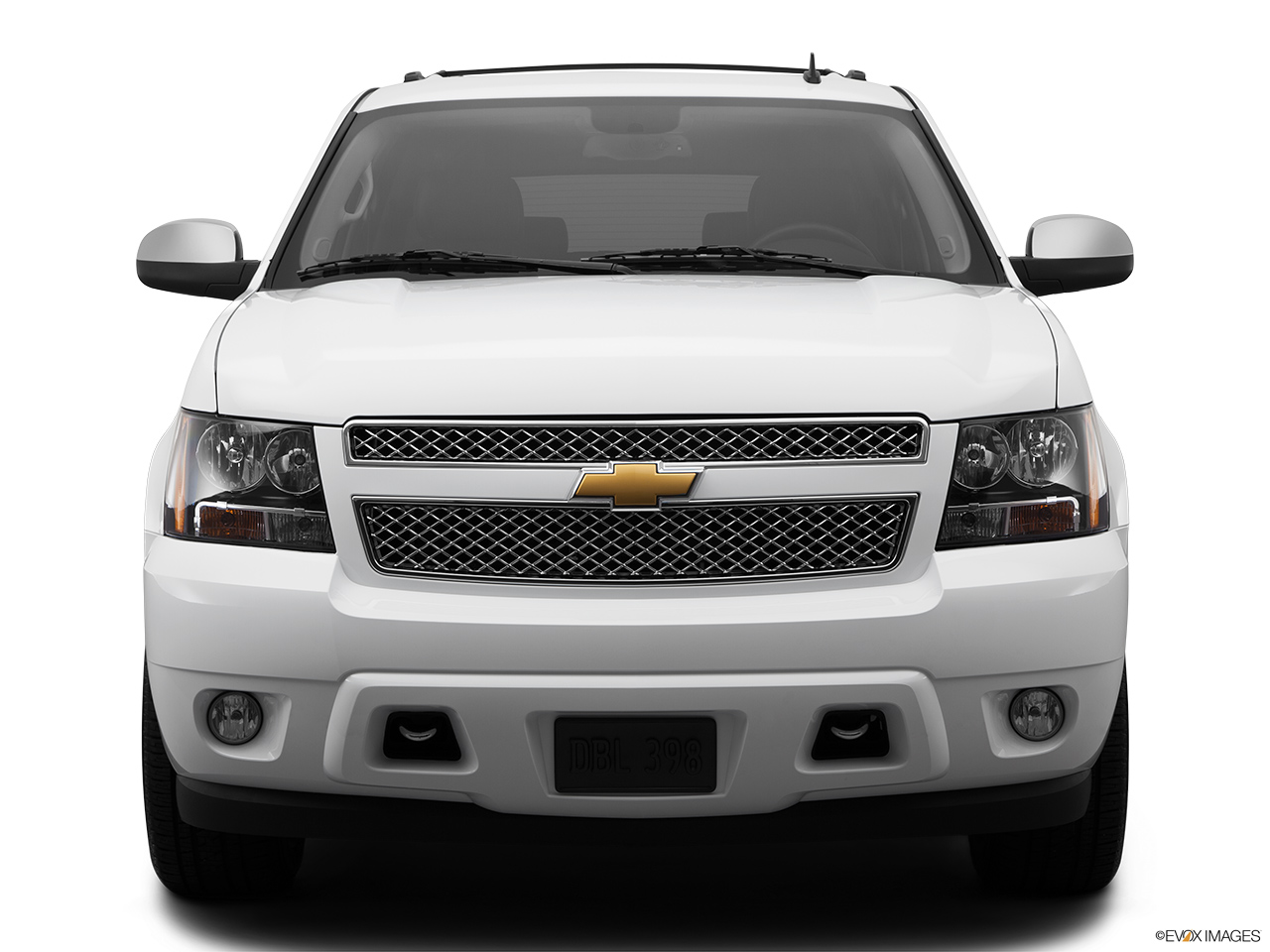 chevy tahoe 7 seats autos weblog. Black Bedroom Furniture Sets. Home Design Ideas