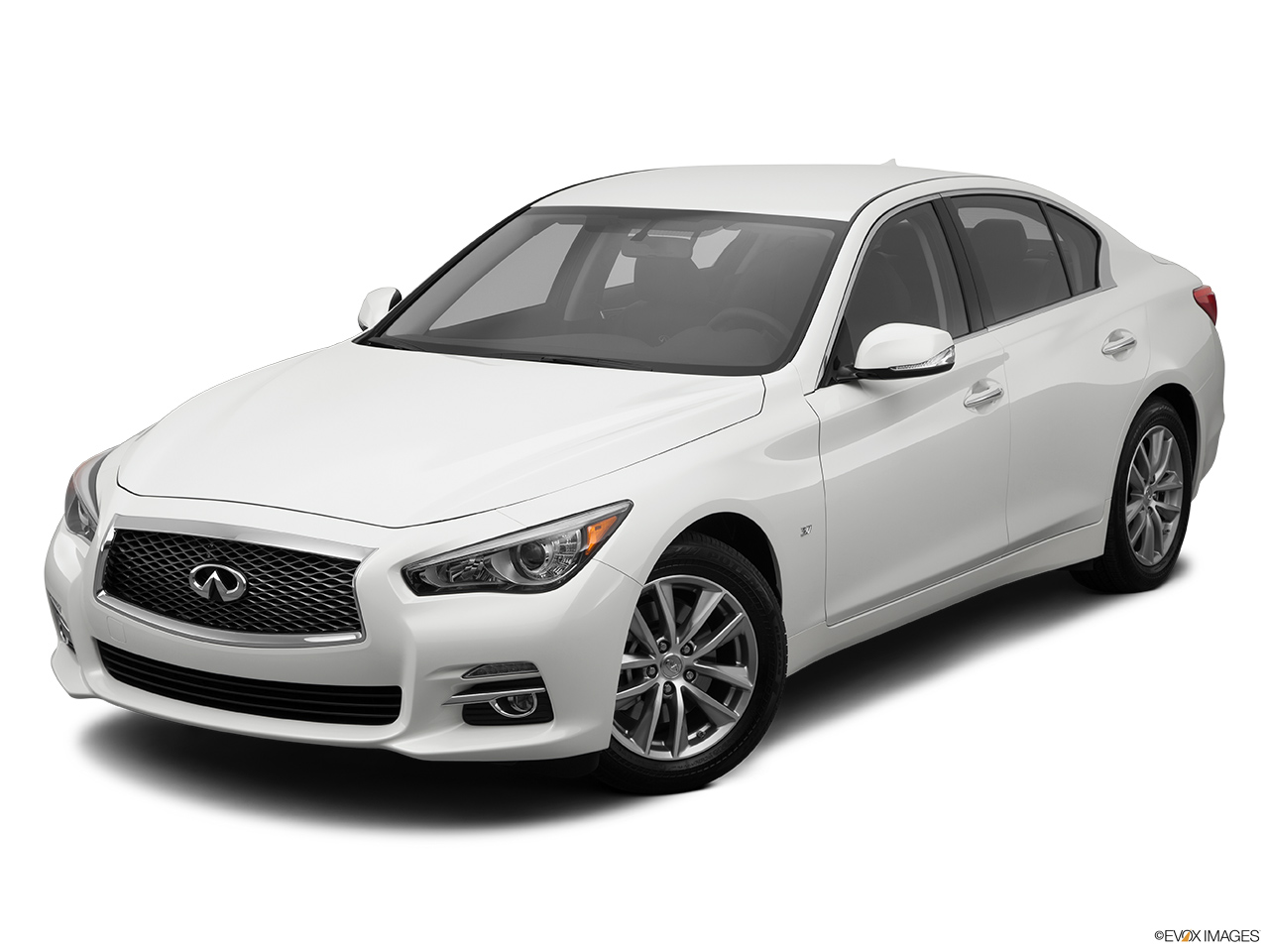 2014 infiniti q50 sedan awd. Black Bedroom Furniture Sets. Home Design Ideas