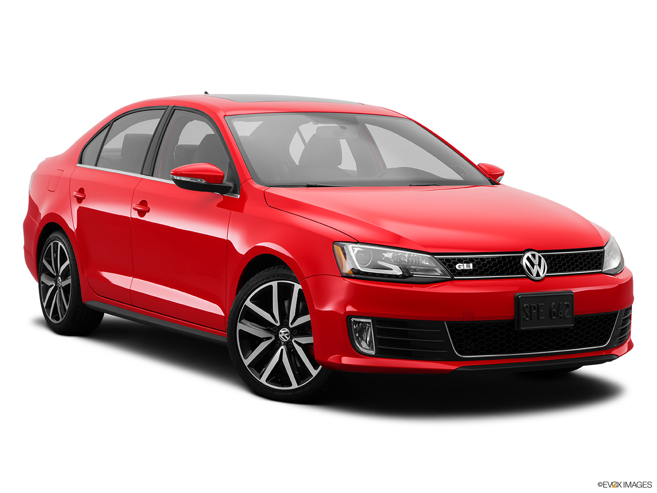 2014 volkswagen jetta sedan dsg gli autobahn. Black Bedroom Furniture Sets. Home Design Ideas