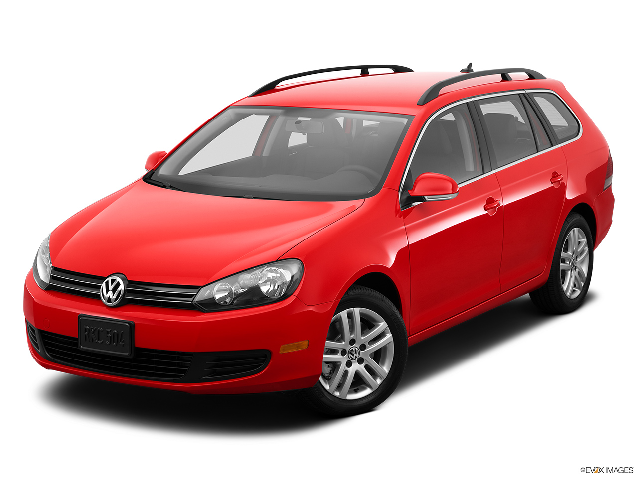 2014 volkswagen jetta sportwagen manual tdi. Black Bedroom Furniture Sets. Home Design Ideas