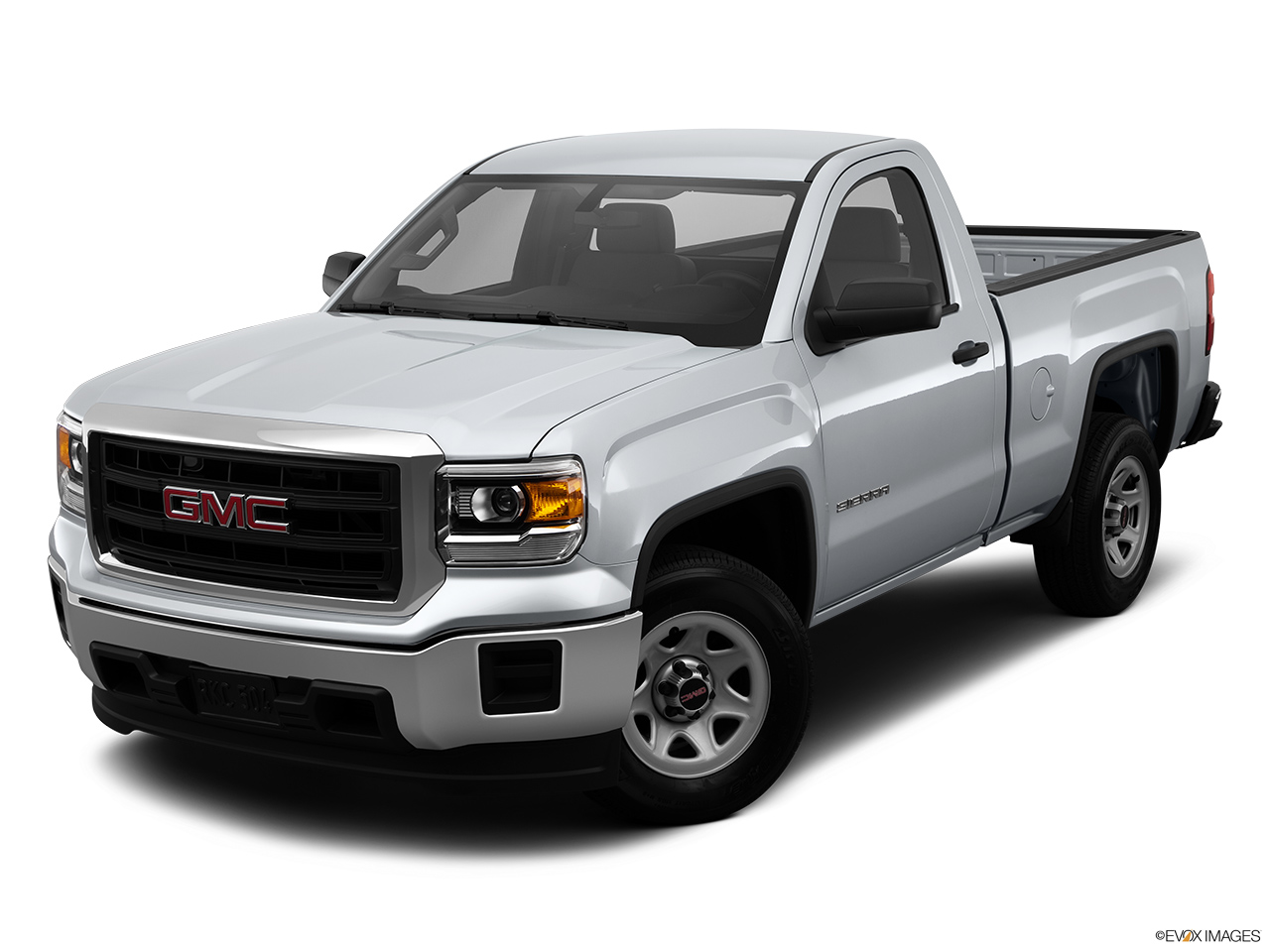 2014 gmc sierra 1500 4wd regular cab 119 0 sle. Black Bedroom Furniture Sets. Home Design Ideas