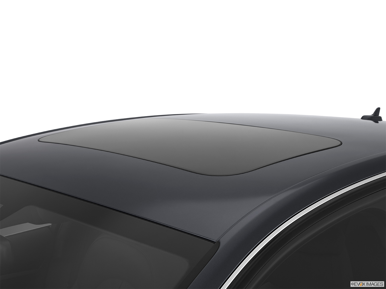 2015 Audi S8 Sedan Sunroof Moonroof