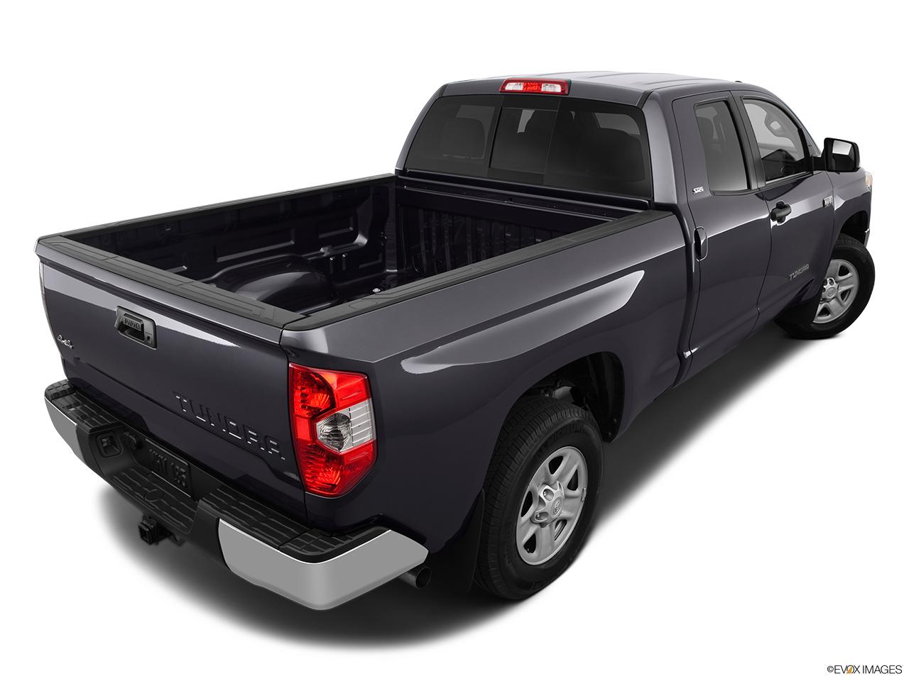 2014 Toyota Tundra Sr Cars Trucks By Dealer Autos Post