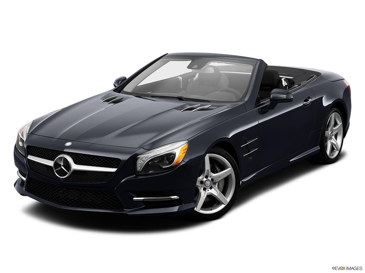 2014 mercedes benz sl class roadster sl550. Black Bedroom Furniture Sets. Home Design Ideas
