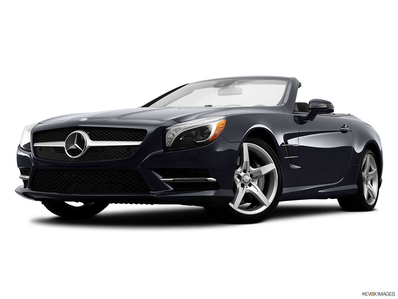 En in addition Wallpaper a5 additionally G Class 02 07 2010 as well Wallpaper 26 additionally 2015 Mercedes Benz Cl Cabrio Preview. on mercedes benz class
