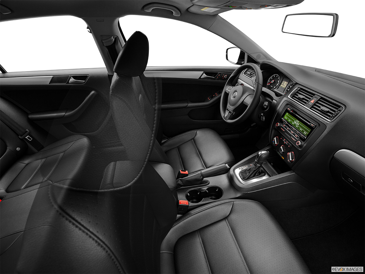 the tdi number review interior volkswagen jetta loneliest of