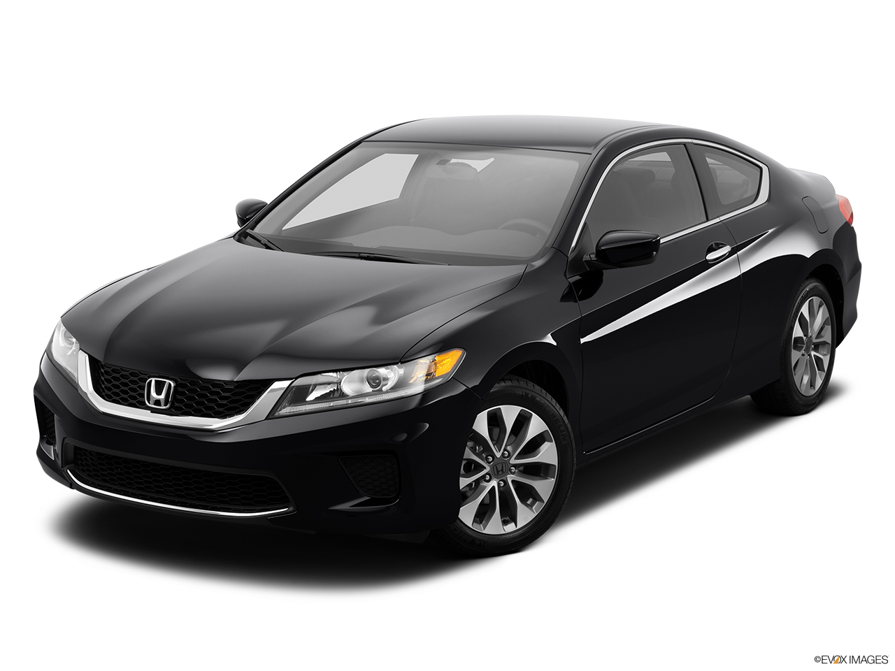 2014 honda accord 2 door images galleries with a bite. Black Bedroom Furniture Sets. Home Design Ideas