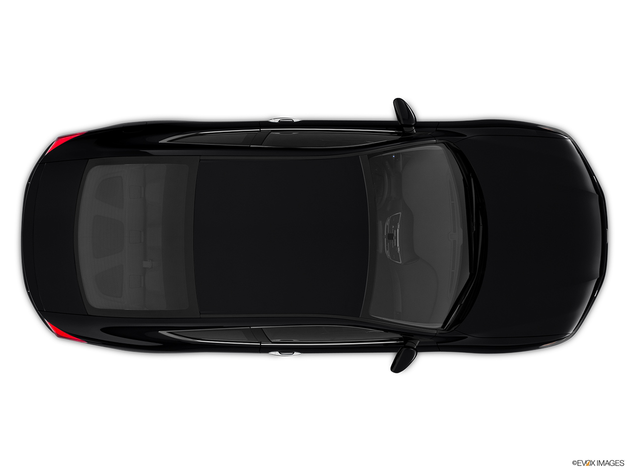 2014 honda accord coupe manual