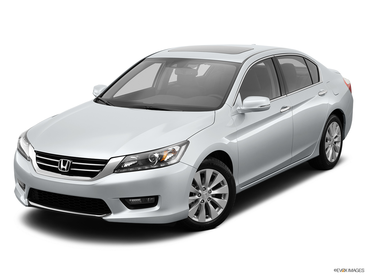 2014 honda accord sedan v6 automatic ex l w navi. Black Bedroom Furniture Sets. Home Design Ideas
