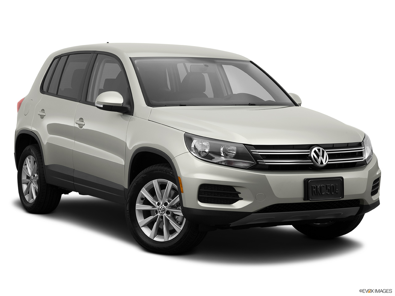 2014 volkswagen tiguan 2wd automatic r line. Black Bedroom Furniture Sets. Home Design Ideas