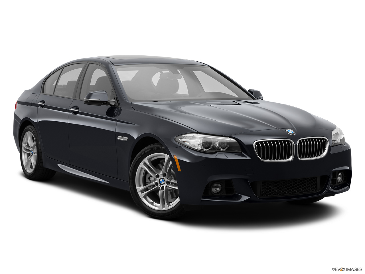 320i Xdrive Sedan Review Html Autos Post