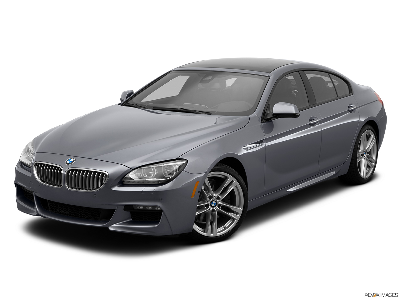 2015 bmw 6 series sedan 640i xdrive gran coupe. Black Bedroom Furniture Sets. Home Design Ideas
