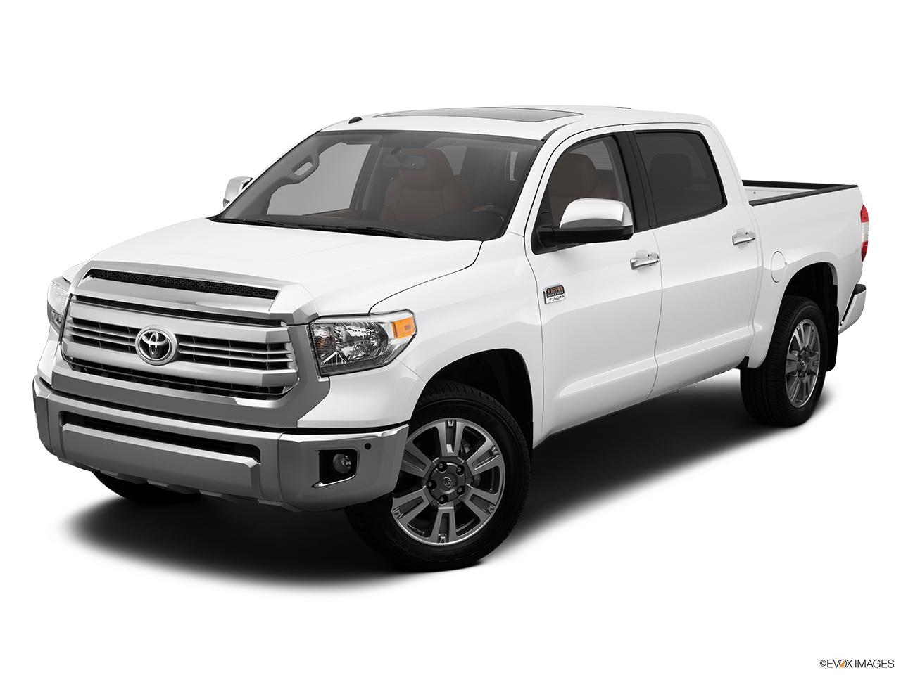 2014 toyota tundra 4wd truck crewmax 5 7l v8 6 spd automatic platinum. Black Bedroom Furniture Sets. Home Design Ideas