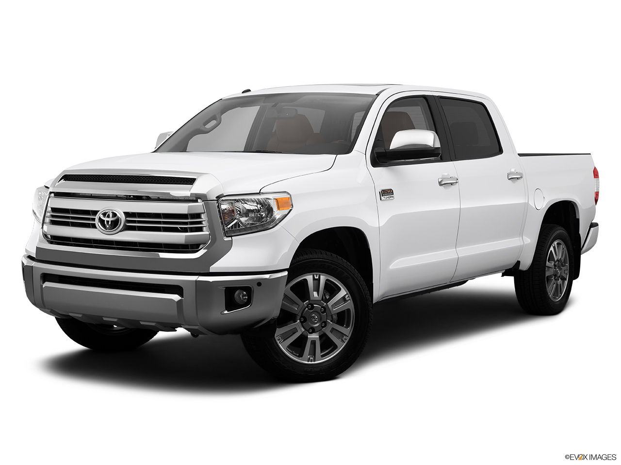 crewmax platinum new reviews toyota car review bestride tundra