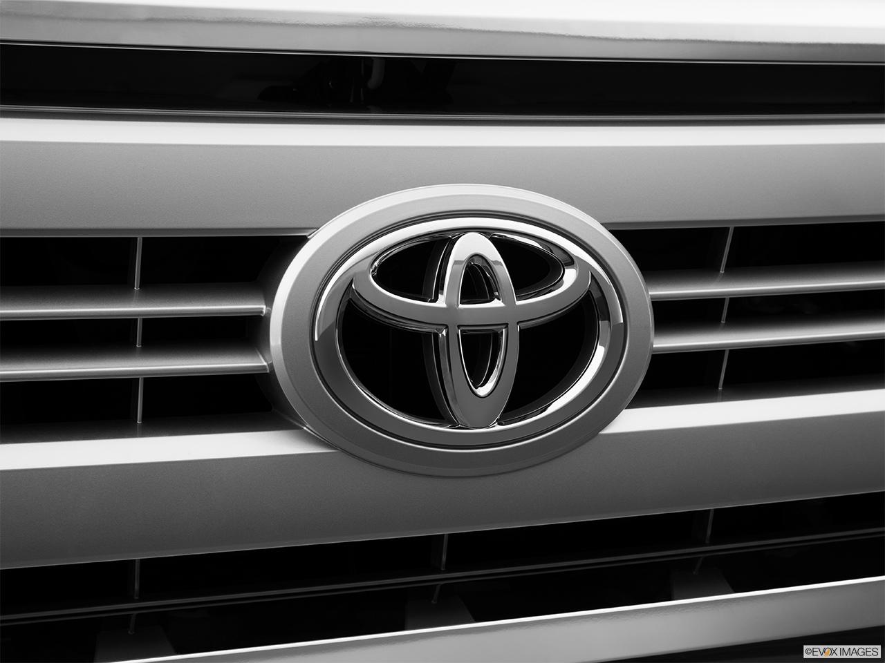 2015 Toyota Tundra 2wd Truck Crewmax 5 7l V8 6 Spd At 1794