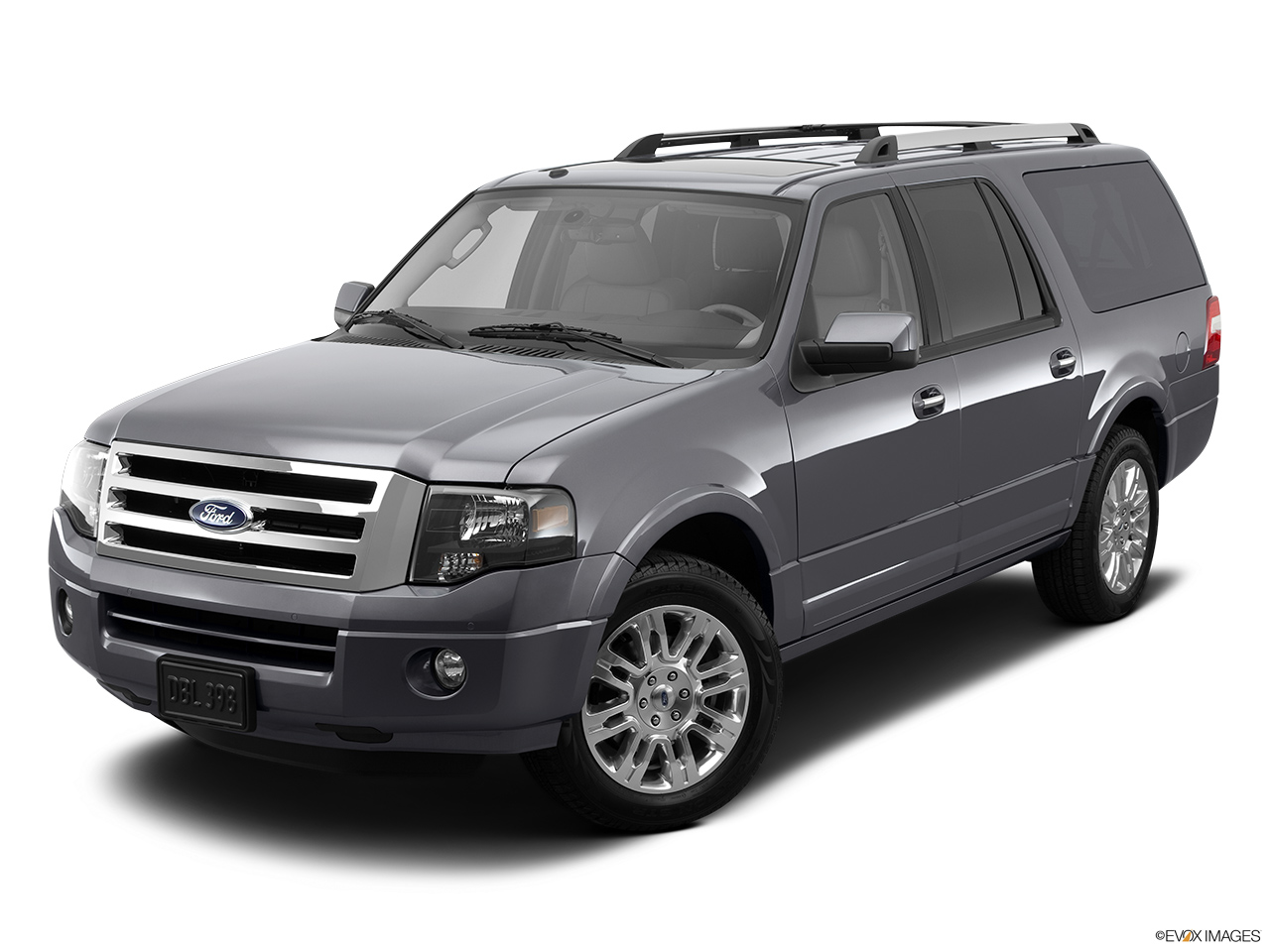 2014 ford expedition el 2wd xlt. Black Bedroom Furniture Sets. Home Design Ideas