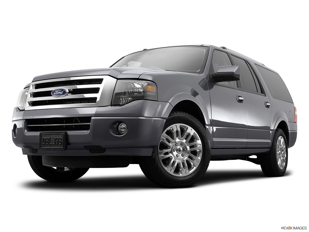 Image Result For Ford Expedition King Ranch