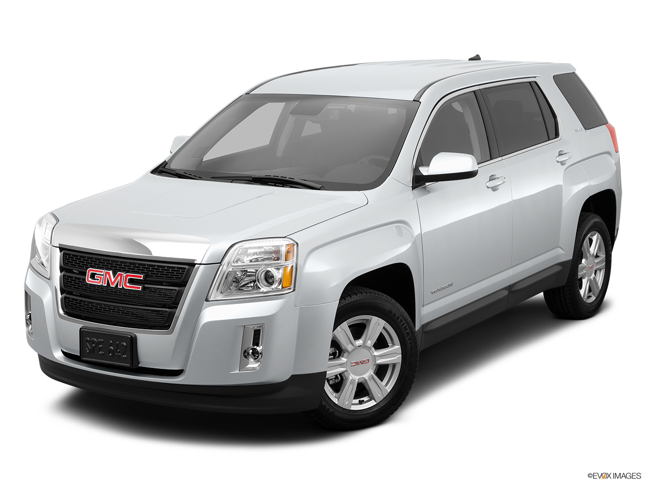 2014 gmc terrain fwd sle w sle 1. Black Bedroom Furniture Sets. Home Design Ideas