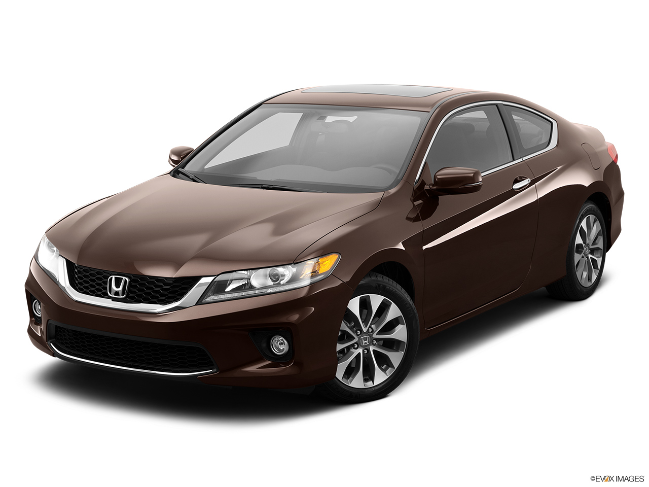 2014 honda accord coupe 2 door i4 cvt ex. Black Bedroom Furniture Sets. Home Design Ideas