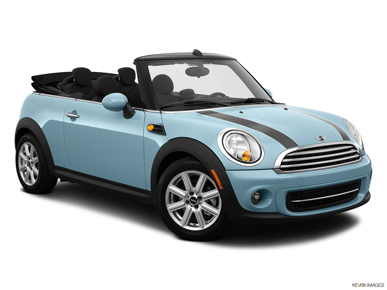2014 Mini Cooper Convertible 2 Door Carnow Com