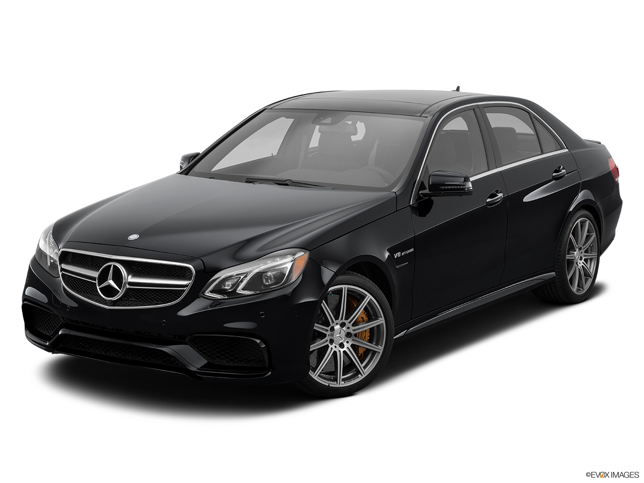2014 mercedes benz e class sedan e63 amg 4matic