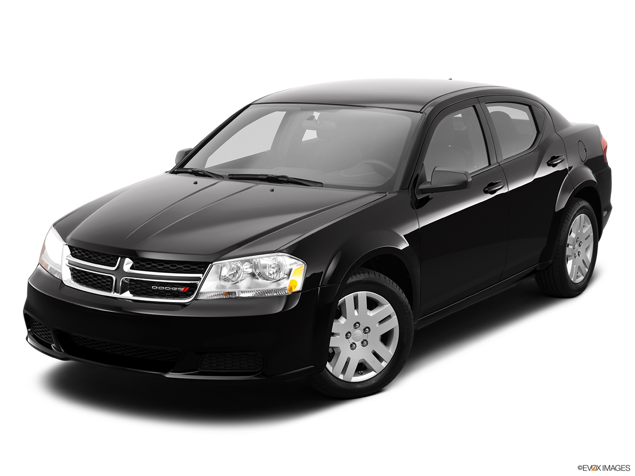 2014 dodge avenger sedan sxt. Black Bedroom Furniture Sets. Home Design Ideas