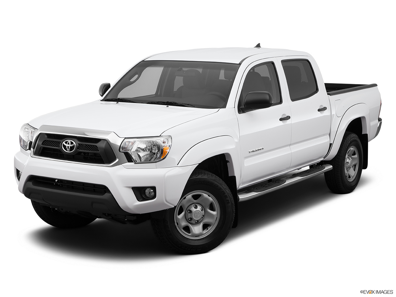 2014 toyota tacoma 4wd double cab v6 manual. Black Bedroom Furniture Sets. Home Design Ideas