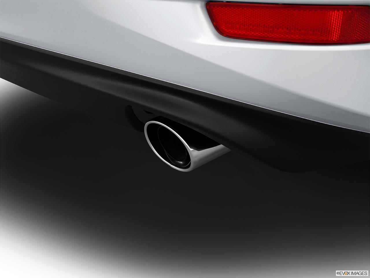 nuevo volkswagen bora turbo 2014 html autos weblog warning mysqli num