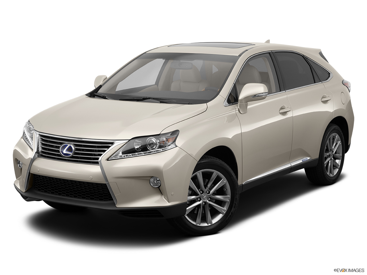 2014 lexus rx 450h awd. Black Bedroom Furniture Sets. Home Design Ideas
