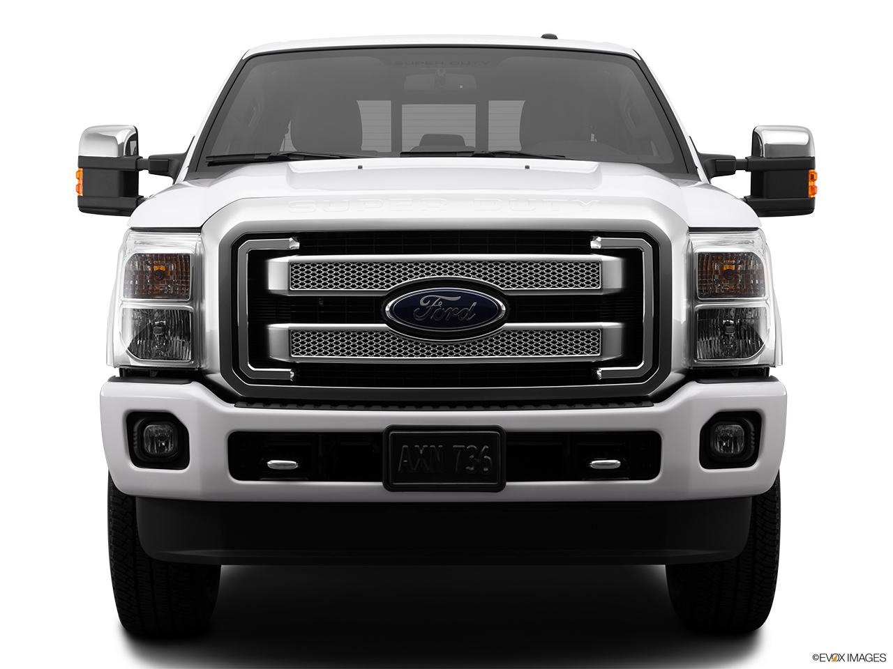 2014 ford super duty f 250 srw 2wd crew cab 156 king ranch. Black Bedroom Furniture Sets. Home Design Ideas