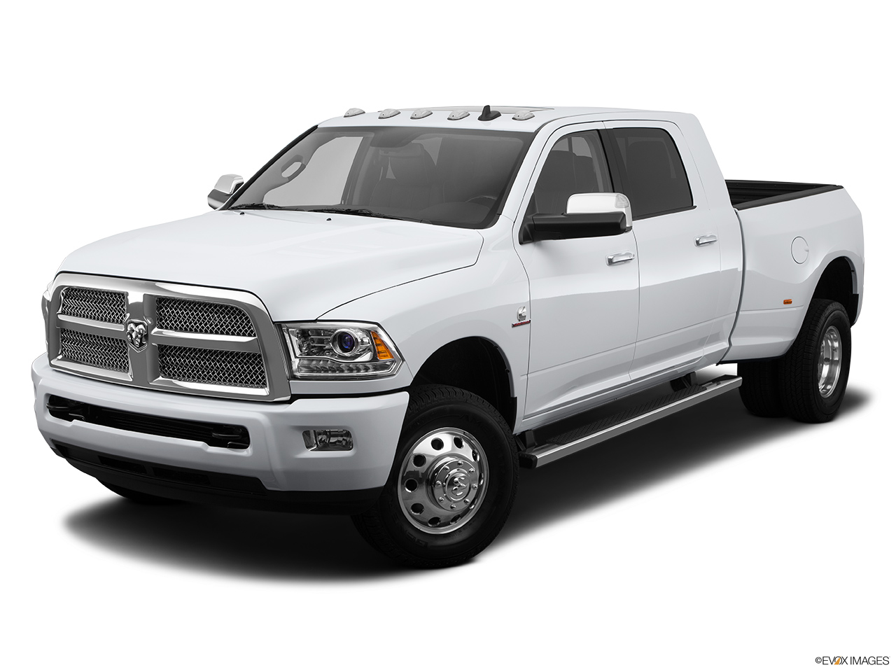 2014 ram 3500 2wd mega cab 160 5 laramie. Black Bedroom Furniture Sets. Home Design Ideas