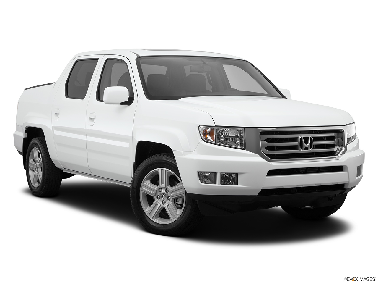 2014 honda ridgeline specs 4wd crew cab rt specifications holidays oo. Black Bedroom Furniture Sets. Home Design Ideas