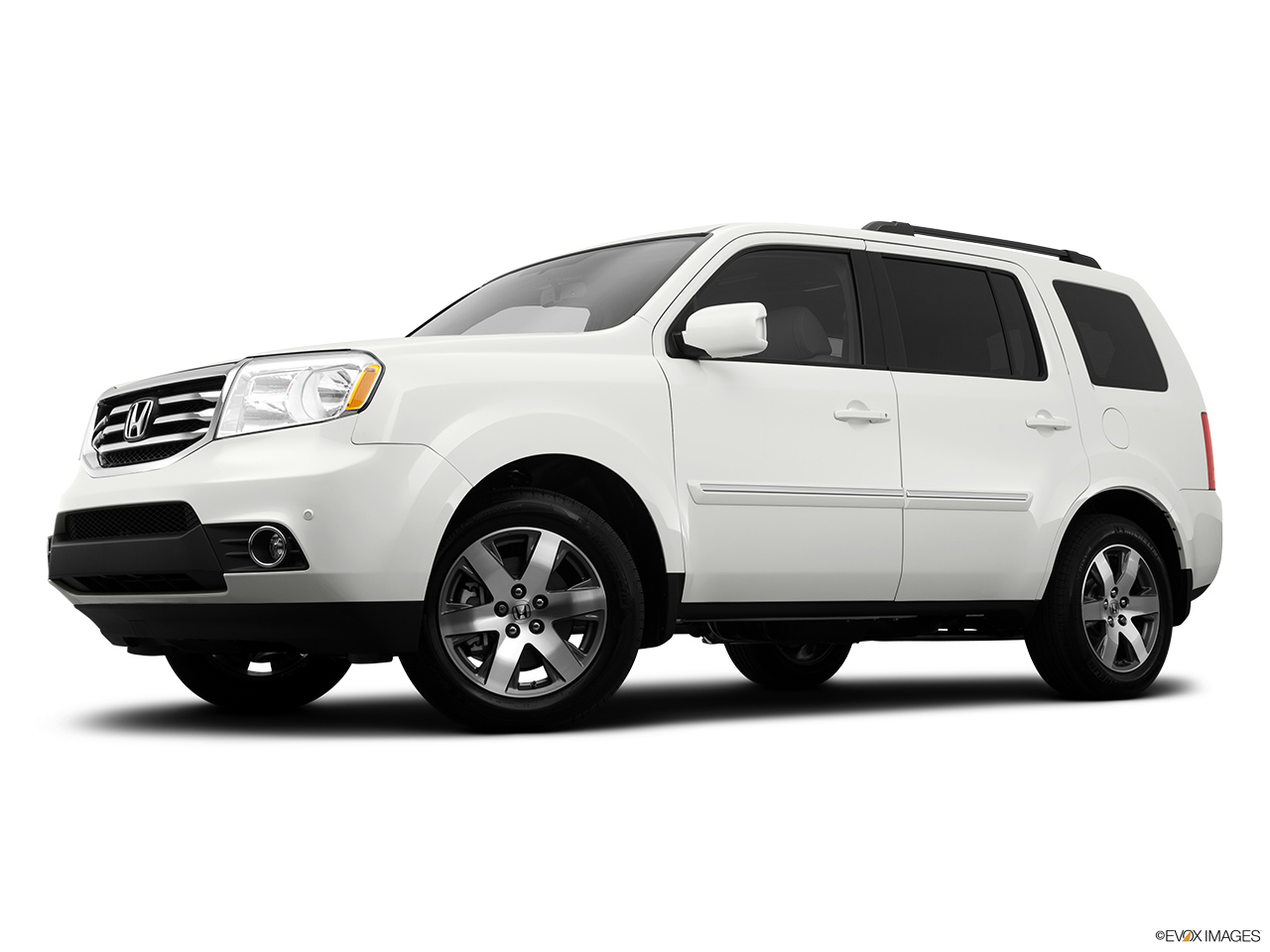 2014 honda pilot 4wd touring w res navi. Black Bedroom Furniture Sets. Home Design Ideas